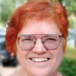 Anita Koekkoek